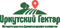 Иркутский гектар